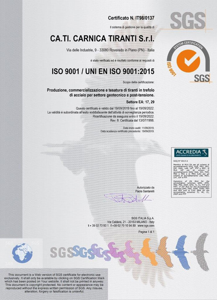 ISO_9001-2015_ITA.jpg