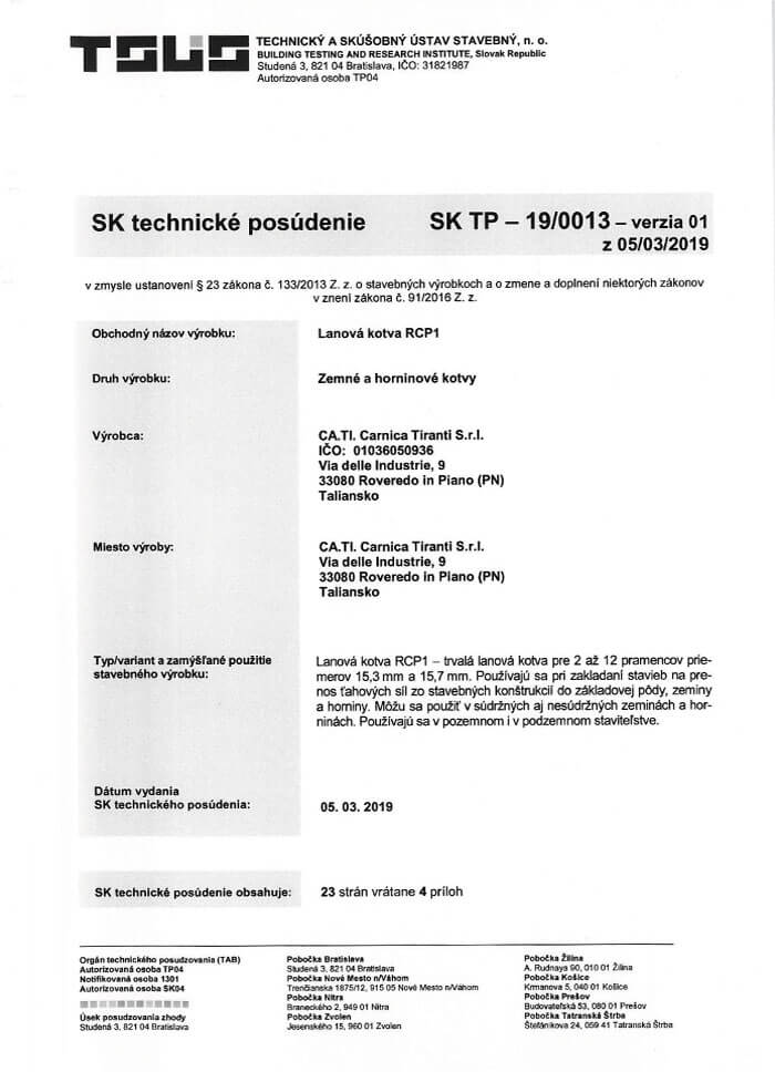SK_TP_19_031_1st_page.jpg